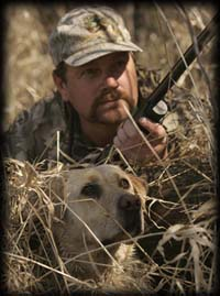 Tournament Hunter Magazine Article - Breeding Considerations  by Terry Holzinger